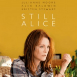 Still Alice in Gieters Filmhuis
