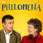 Philomena in Gieters filmhuis