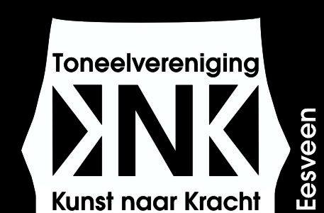 Uitvoering toneel KnK Eesveen wordt verplaatst
