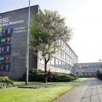 Wat betekent de fusie van de RSG en het CSG voor de leerling?