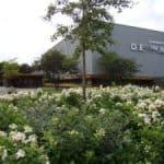 Stichting Sportservice Steenwijkerland laat imago zwembaden onderzoeken