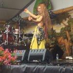 De 5 daagse Pasar Malam Istimewa in Steenwijk is gratis toegankelijk
