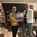 Positief jaar voor toerisme in Weerribben-Wieden