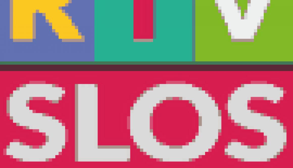 websiteberichtlogo90x90