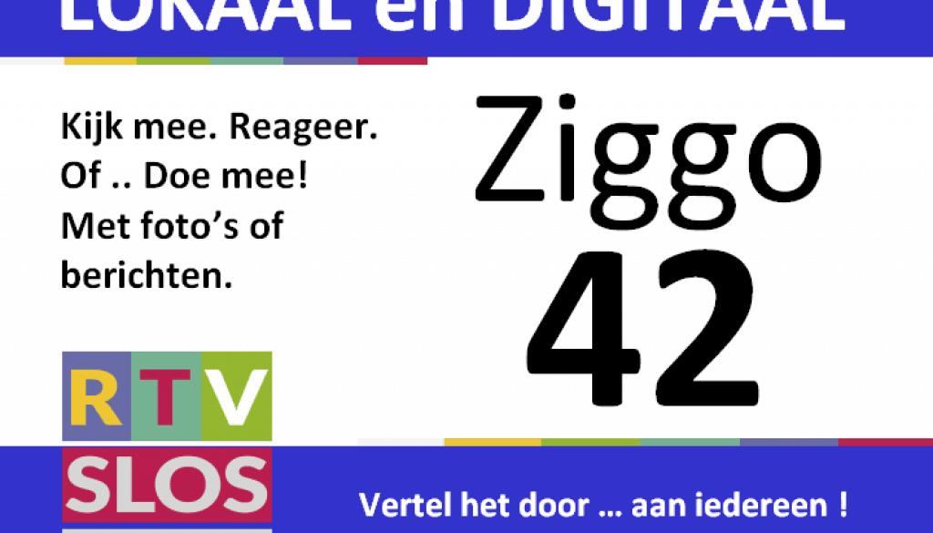 Lokaal-digitaal-42A