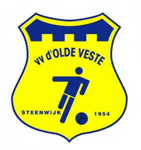 Olde Veste logo