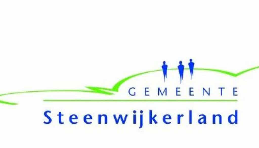 Steenwijkerland