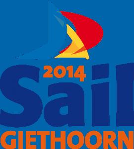 logo-sail-2014