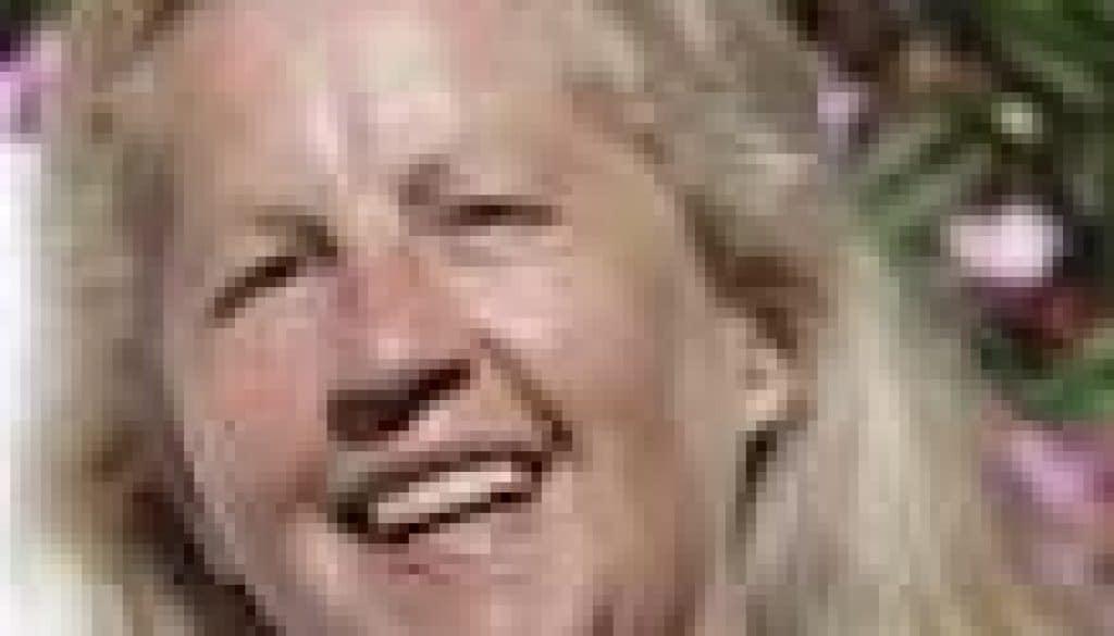 Inge Klumper