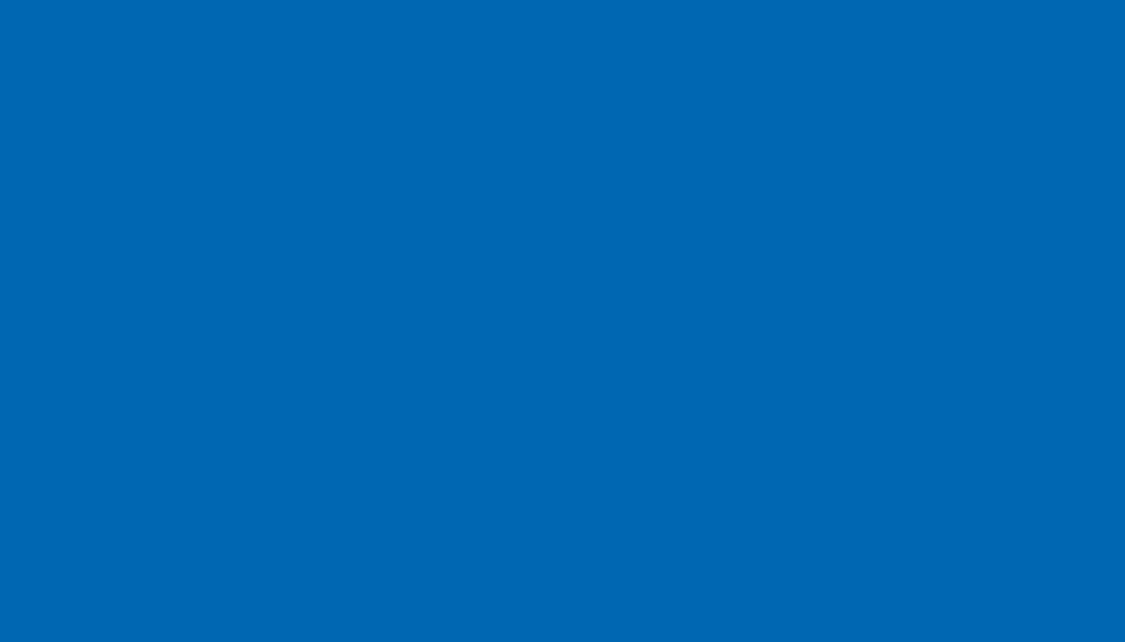logo_spektakel