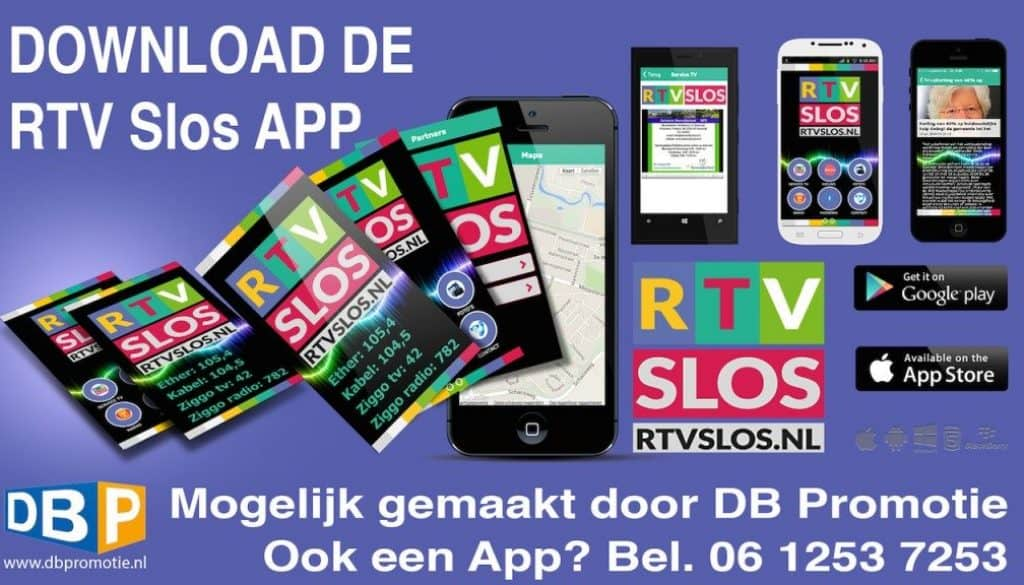 tv-app-slos kopie