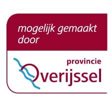 samenwerking-logo-mogelijk-gemaakt-door