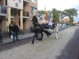 Handelskeuring Steenwijk