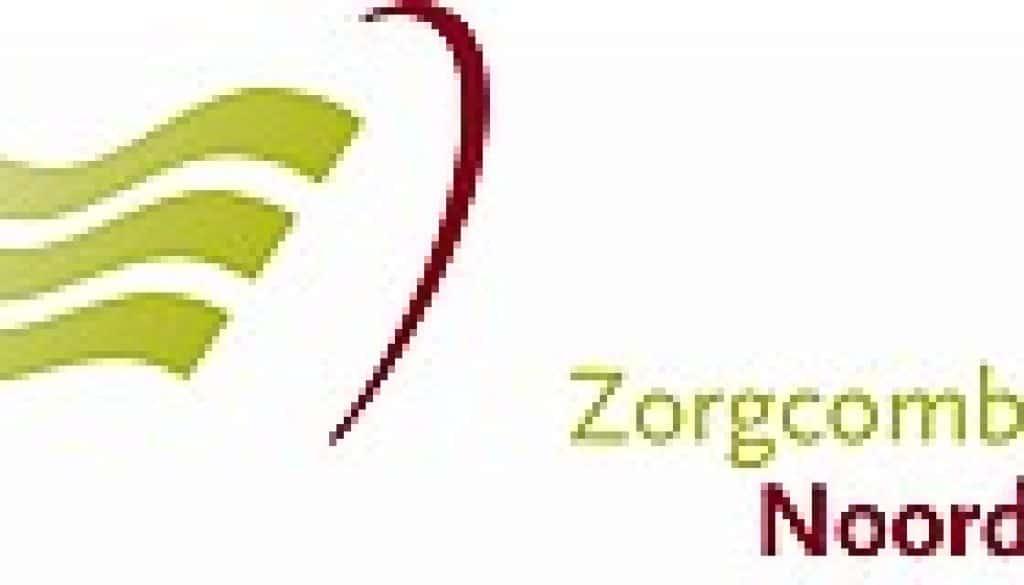 Noorderboog Logo