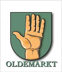 oldemarkt