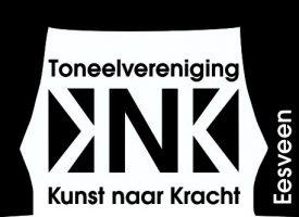 logo knk