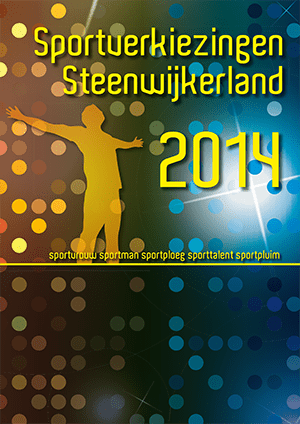 logo sportgala 2014
