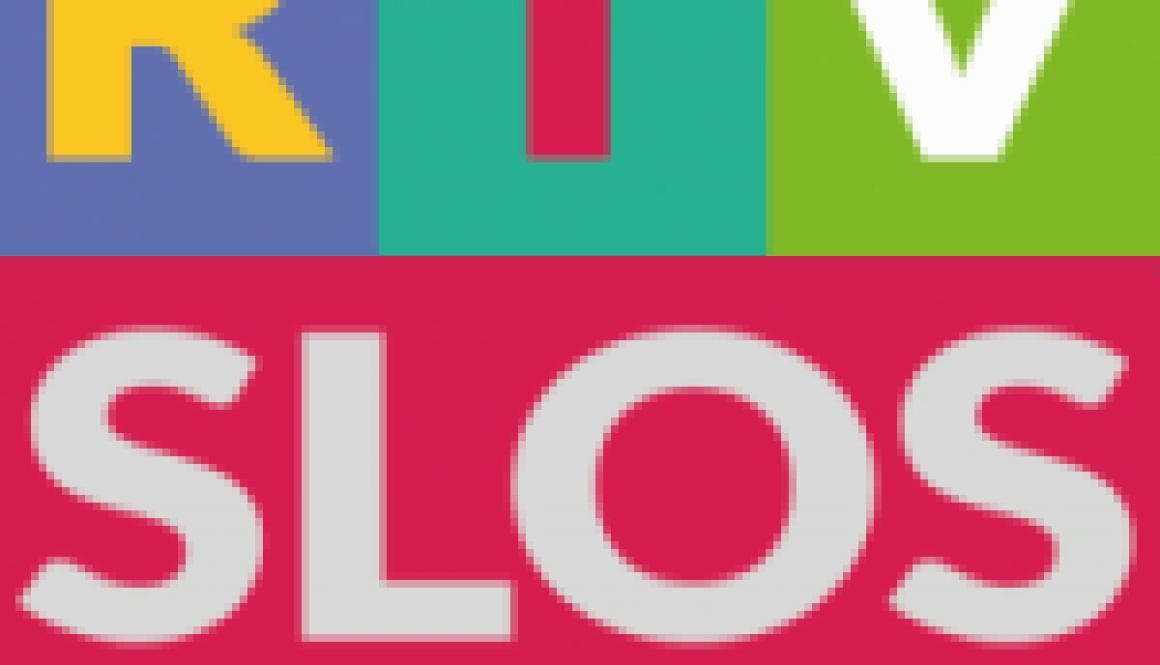 Logo RTV Slos