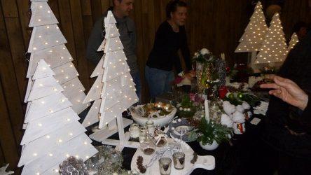 Kerstmarkt Steenwijk west 2014 (11)