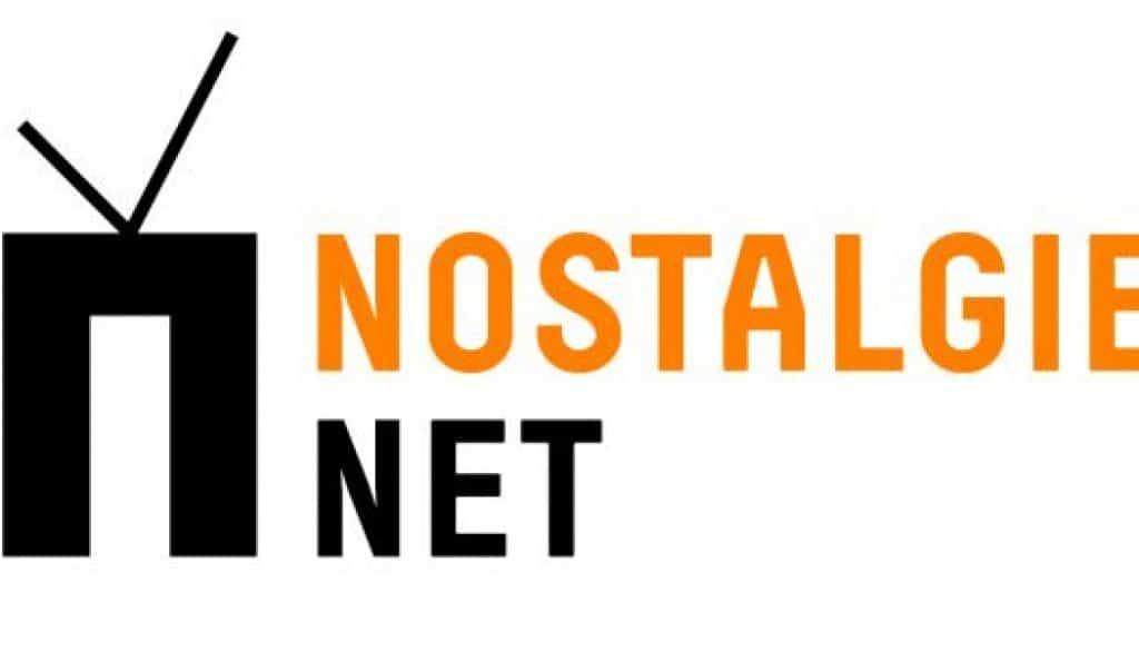nostalgie net logo