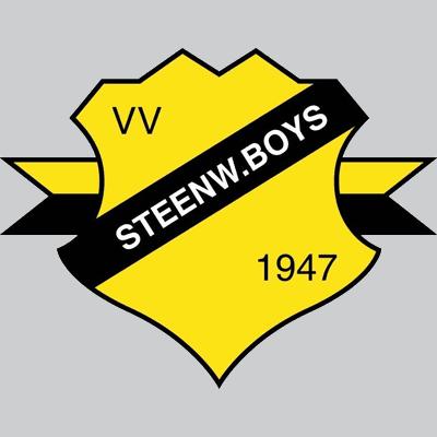 steenwijker-boys