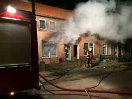 Brand Aastraat