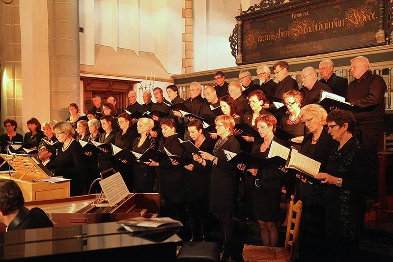 Cantica Sacra 2013