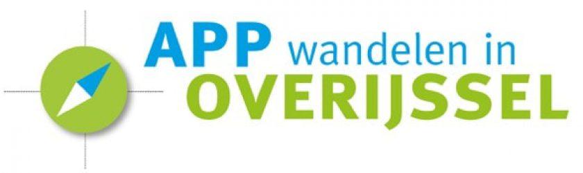 Logo App.O.Wandelen.recht