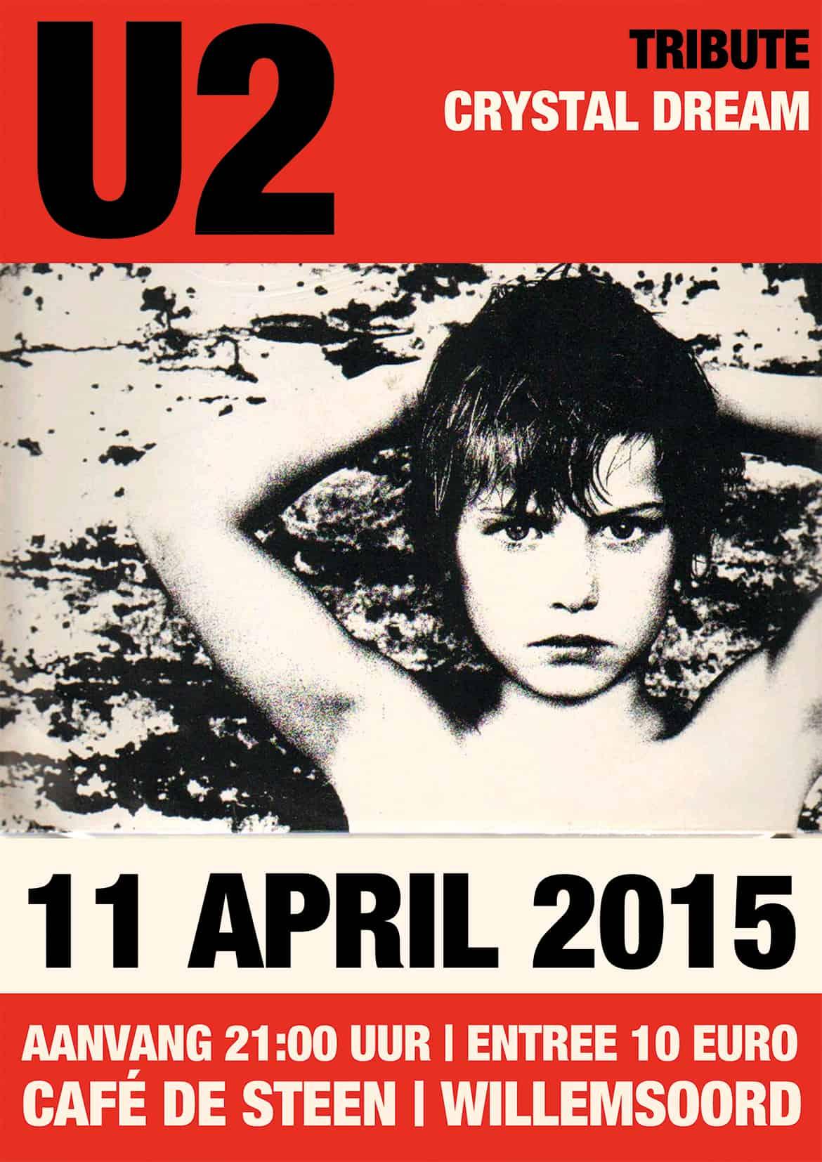 u2-tribute-poster-web