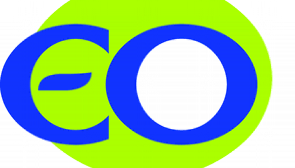 Evangelische-Omroep-logo-EO