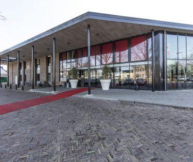 De-Meenthe
