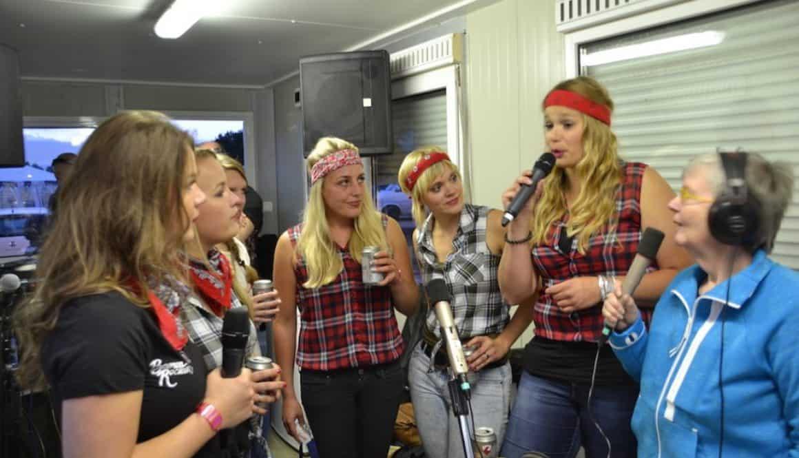 Dicky Woodstock 2015 (25)