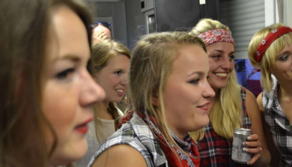 Dicky Woodstock 2015 (26)