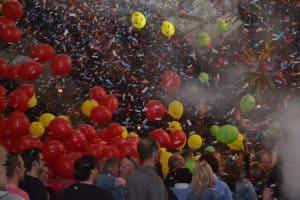 Dicky Woodstock 2015 (30)