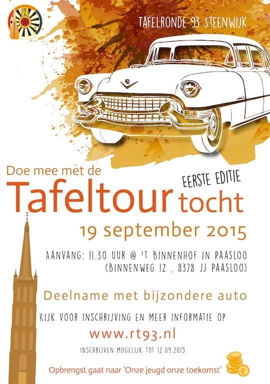 Flyer_TafelTourTocht2015