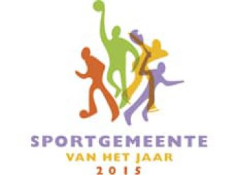 Logo-Verkiezing-Sportgemeente-2015-2