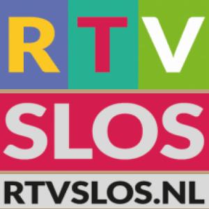 cropped-rtv-slos.png