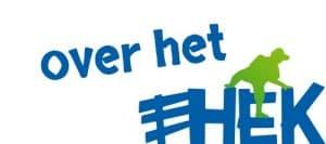 over_het_hek_logo