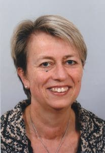 JannyVisser