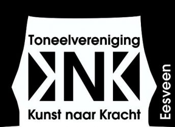 Allemaal de groeten van de Veluwe van KnK Eesveen!