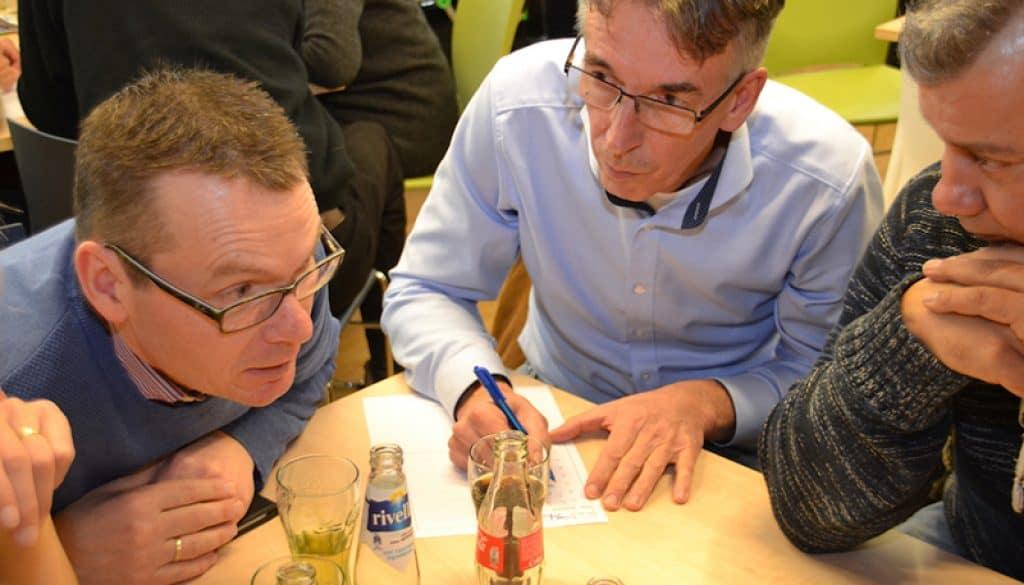 Thuis in de Kop kwis finale 2015 Hoogthij (54)
