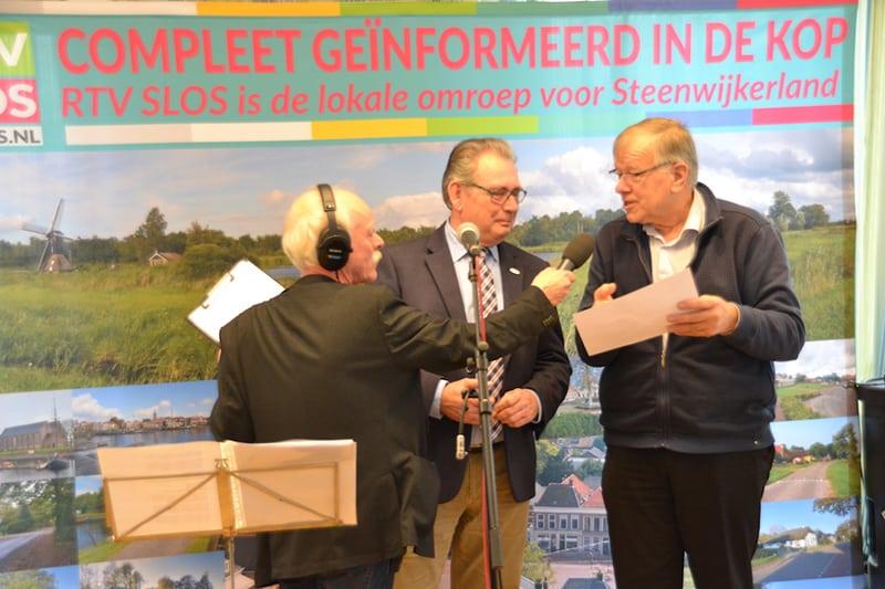 Thuis in de Kop kwis finale 2015 Hoogthij (74)