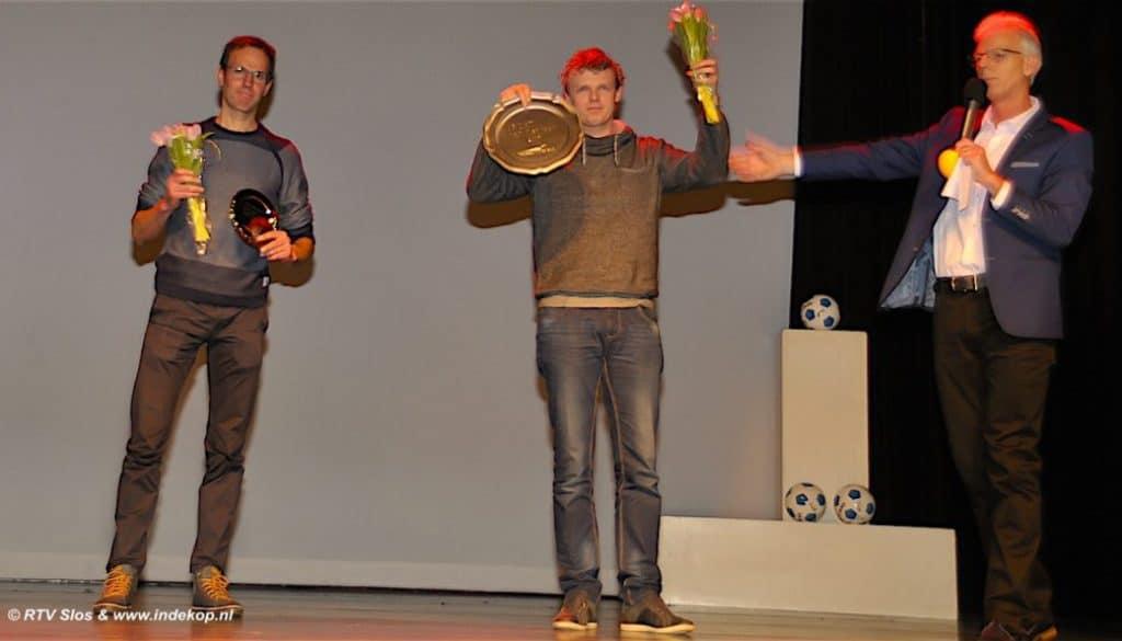 Sportverkiezing steenwijkerland 2015
