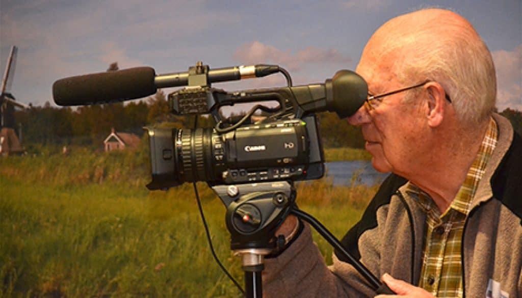 Jan Menger (Foto Dirk Brans) (3)