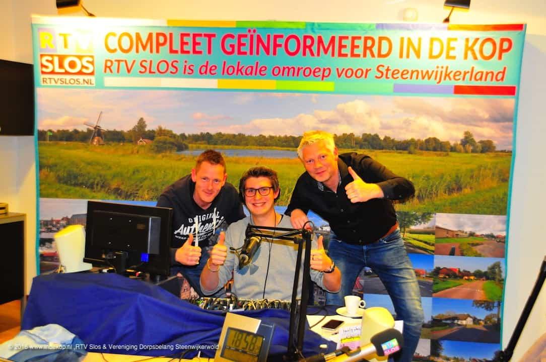 glazenhuis-steenwijkerwold_dsc4558