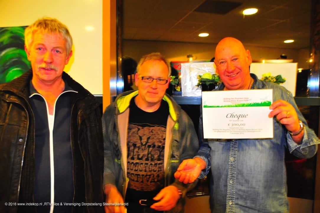 glazenhuis-steenwijkerwold_dsc4593