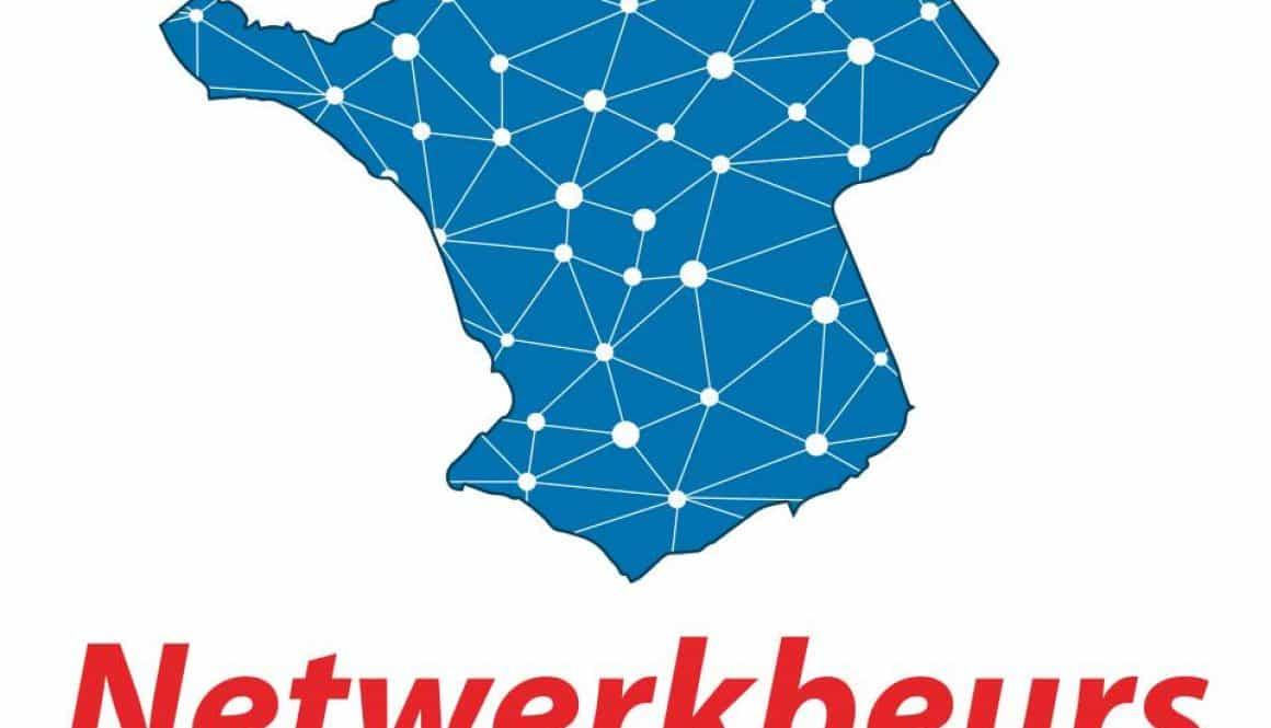 Logo Netwerkbeurs Steenwijkerland