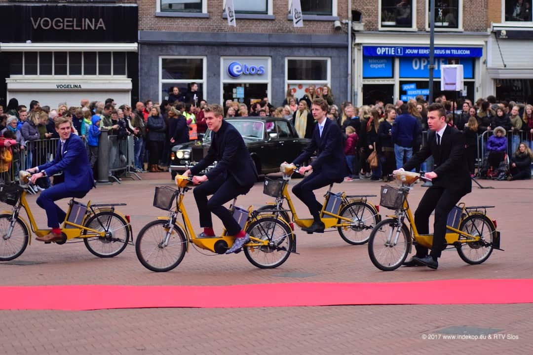 Gala 2017 RSG Seenwijk-6
