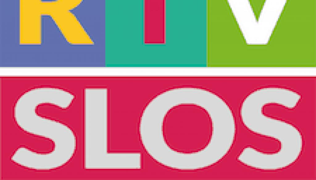Storing Ziggo op digitale zender RTV SLOS!
