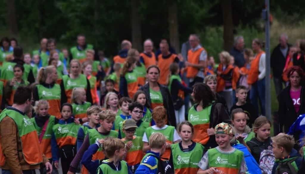 AVD-Steenwijk-dag1-2017-36